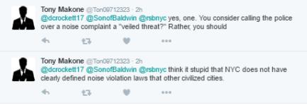 racist-troll-query2