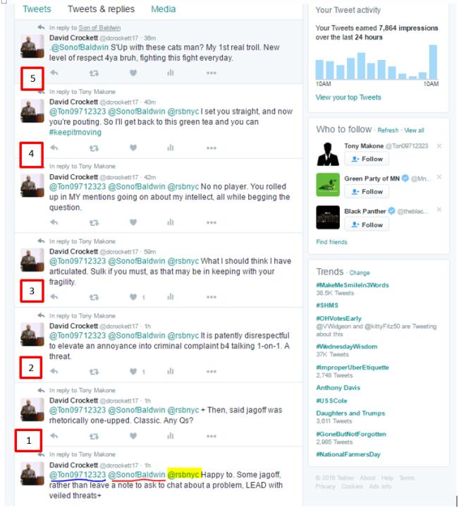 racist-troll-replies